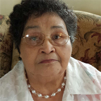 Elenita S. Gomez