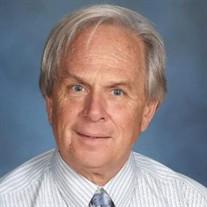 Frank Robert Kleckner