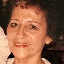 Ms. Sylvia Bacotti