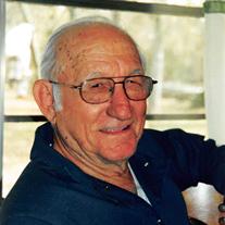 Mervin E. Bingham