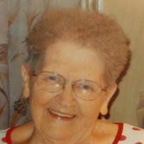 Dorothy L. Junge