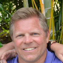 Steven Robert Sords