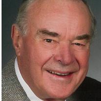Lynn Howard Barber