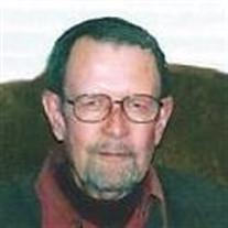 Michael E Weston
