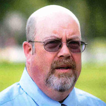 Kenneth John Titus