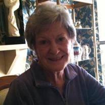 Sandra Olason