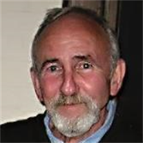 Wilbur Dale Hollifield