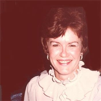 Shirley  Louise Renfro