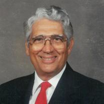 Fulton Frank Chimera