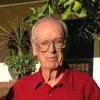 Larry Doyle Hearing