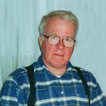 Lowell E. Benard