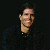 Richard  Frank  Mauro