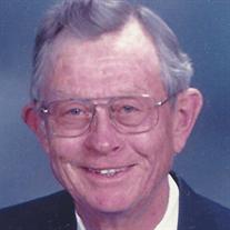 Earl E.S. Heck