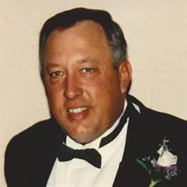 Robert W. Harrison