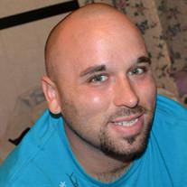 Elijah Marquette Brown