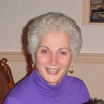 Linda  C.  Amatrudo
