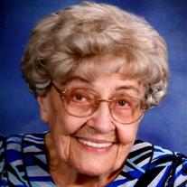 Lillian H. Failing