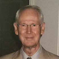 James M. Harmon
