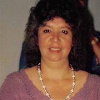 Consuelo Nastasi
