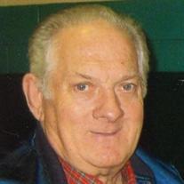 William F. Moughan Sr.