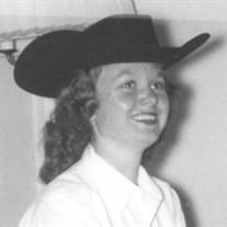 Joy E. Jones