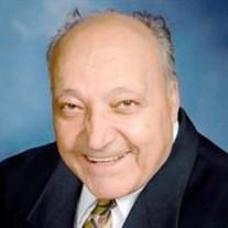 Dimitrios Dokos