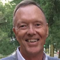 Stephen G. Heiligman