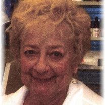 Joan K. Bielicki