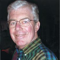 David J. Hazard