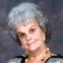 Doris L. Trosper