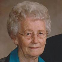 Elvira Tiefenthaler