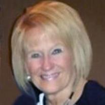 Deborah Gentile