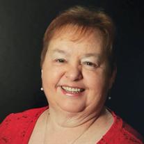 Margaret H. Guiltner