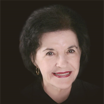 Dolores Adeline Faller