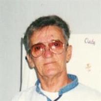Larry L. Bailey