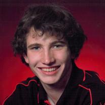 Bruce Schenkel