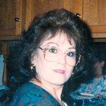 Virginia  S. Perez