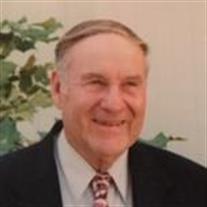 Robert W. Layser