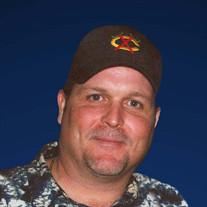 Brent W. Stallion
