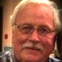 Paul H. Dankert