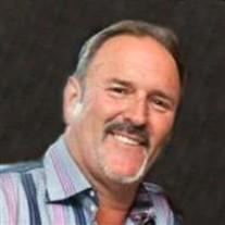 Paul Joseph Gallant