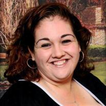 Heather Mae Pavlic