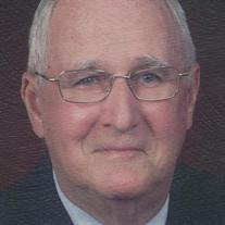 Glenn  Lineberry