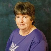 Eula Mae Avery