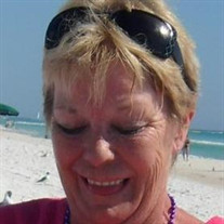 Ellynne Gail Brumbaugh
