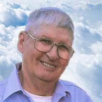 James L. Manning Jr.