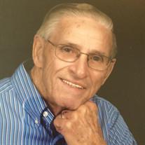 Jacob Carson Hardee