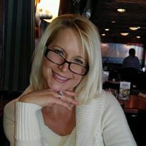 Julie Ann Wolf