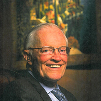 "Dr. Roderick Carl Meredith ""Rod"""