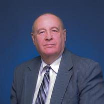 Jerry Wilburn Nichols Sr.